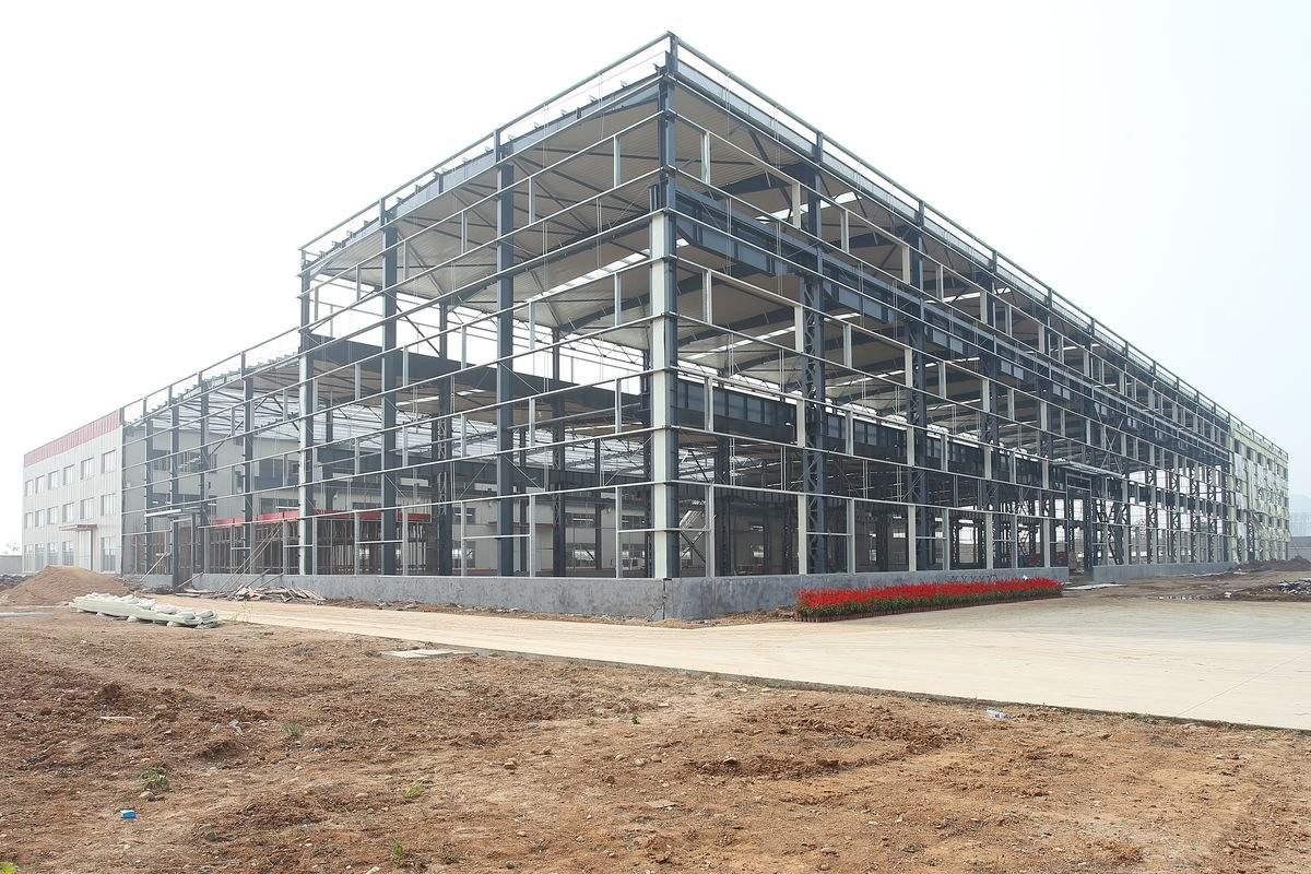 厂房钢结构.jpg