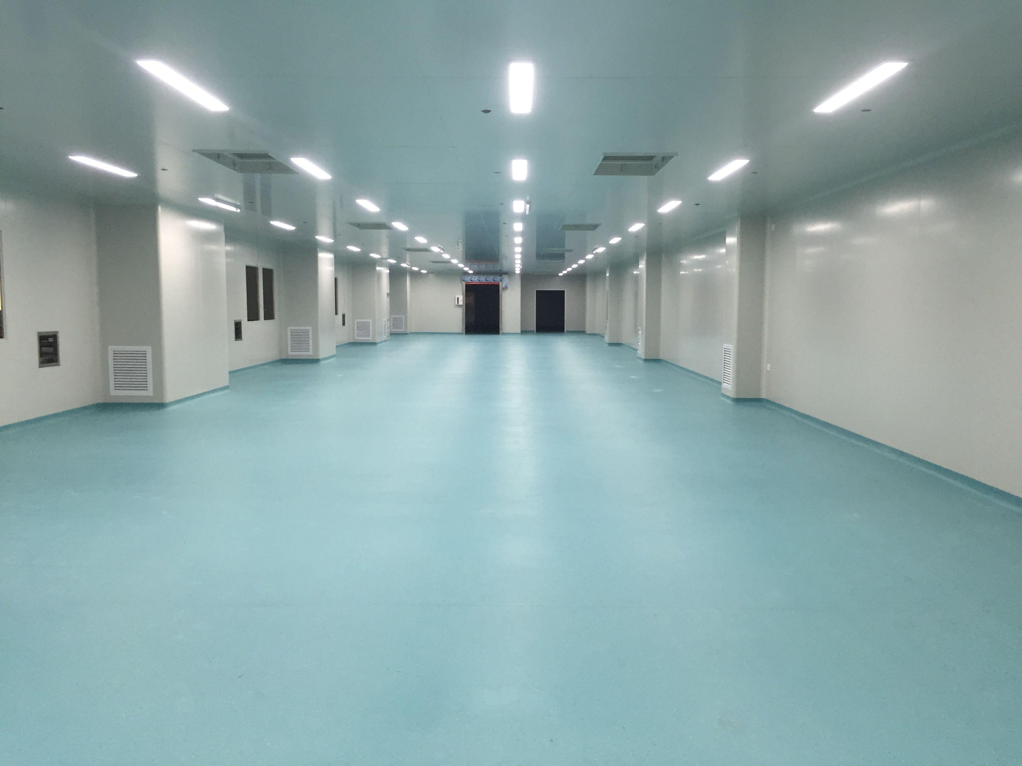 东莞厂房装修|东莞办公室装修|东莞装修公司|东莞实验室装修